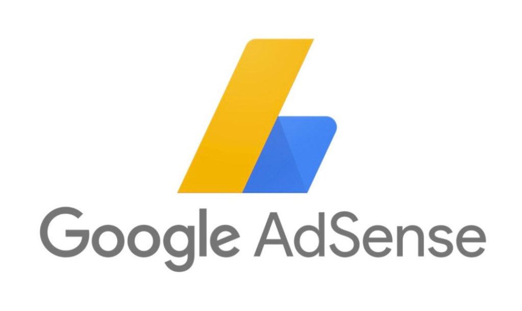 Googleアドセンスとは?初心者でも稼げるアドセンスの仕組みを大解説!
