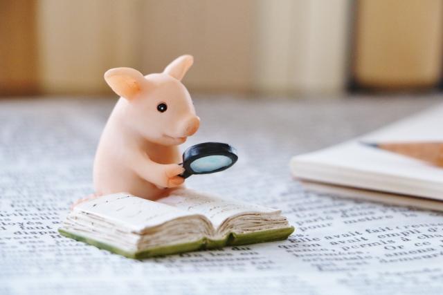 ブログで記事が書けない方超必見!毎日記事が書ける6つのネタの見つけ方!